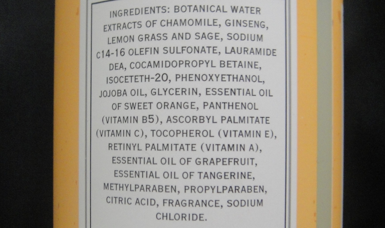 Ingredients image 3